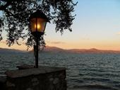 68 - Lake Garda