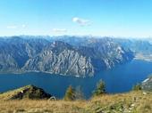 6 - Lake Garda