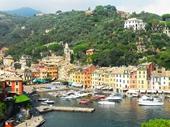70 - Portofino