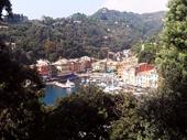 71 - Portofino