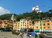 74 - Portofino