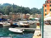 75 - Portofino