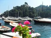 76 - Portofino