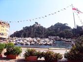 77 - Portofino
