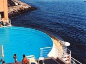 78 - Italian Riviera