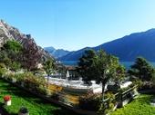 7 - Lake Garda