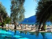 8 - Lake Garda