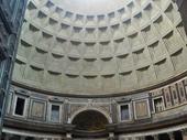 101 - Rome