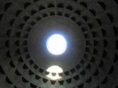 102 - Rome
