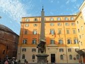 103 - Rome