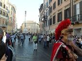 105 - Rome