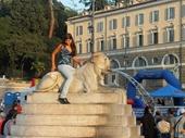 108 - Rome