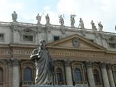 110 - Vatican