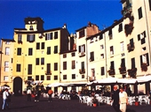 119 - Lucca
