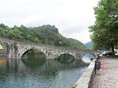 122 - Tuscany