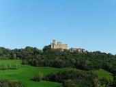 125 - Tuscany
