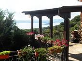 127 - Lake Bolsena
