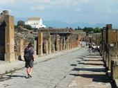 131 - Pompeii