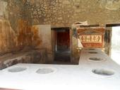 136 - Pompeii