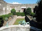 137 - Pompeii