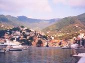79 - Italian Riviera