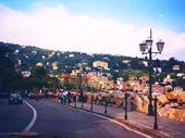 80 - Italian Riviera