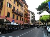 82 - Italian Riviera
