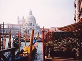 83 - Venice