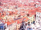84 - Venice