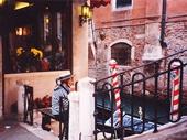 85 - Venice