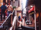 86 - Venice