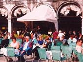 87 - Venice