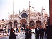 88 - Venice