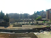 90 - Rome