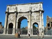 94 - Rome
