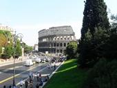 95 - Rome