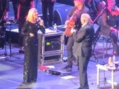 25 - Johnny Farnham & Olivia Newton-John