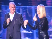 27 - Johnny Farnham & Olivia Newton-John