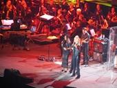 31 - Johnny Farnham & Olivia Newton-John