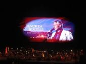 48 - Andrea Bocelli