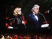 50 - Andrea Bocelli