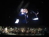 52 - Andrea Bocelli