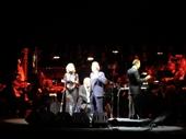 54 - Andrea Bocelli