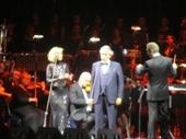 55 - Andrea Bocelli