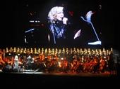 56 - Andrea Bocelli (Delta Goodrem Guest Singer)