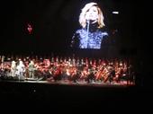 57 - Andrea Bocelli (Delta Goodrem Guest Singer)