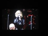 58 - Andrea Bocelli (Delta Goodrem Guest Singer)