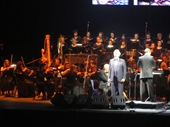 59 - Andrea Bocelli