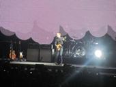 5 - Bryan Adams