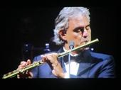 61 - Andrea Bocelli